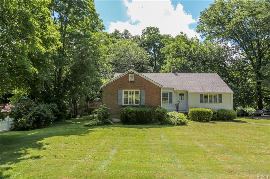 Sullivan County Real Estate Catskill4sale Sullivan