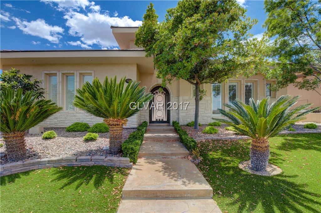 9613 VERLAINE Court, Las Vegas, NV 89145