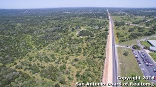 4849 FM 306, New Braunfels, TX 78132