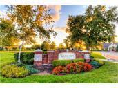 11622 Tomahawk Creek Parkway, Leawood, KS 66211