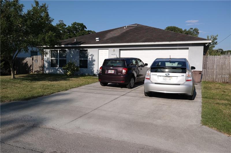 4617 XENIA STREET N, ST PETERSBURG, FL 33714