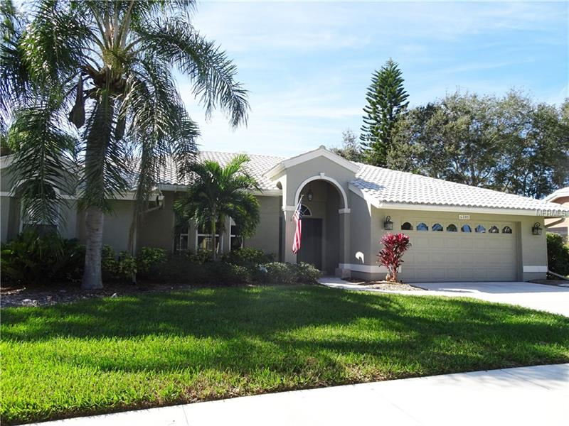 4385 MAPLEWOOD LANE, SARASOTA, FL 34238
