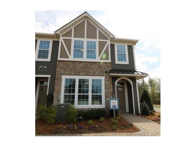 9642 Glenburn Lane 1, Charlotte, NC 28278