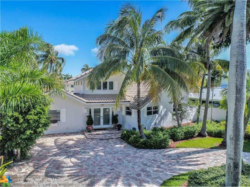 1631 SE 14th St, Fort Lauderdale, FL 33316