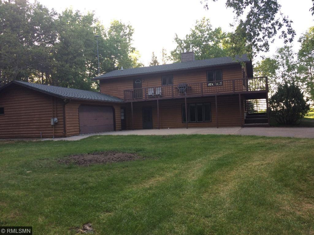 17567 County Road 7, Verndale, MN 56481
