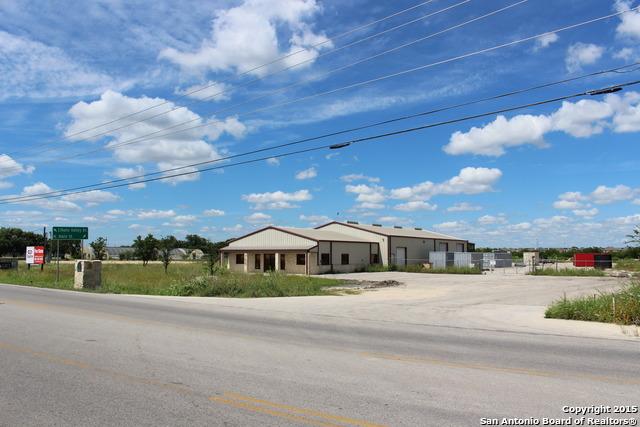 750 N MAIN ST, Cibolo, TX 78108