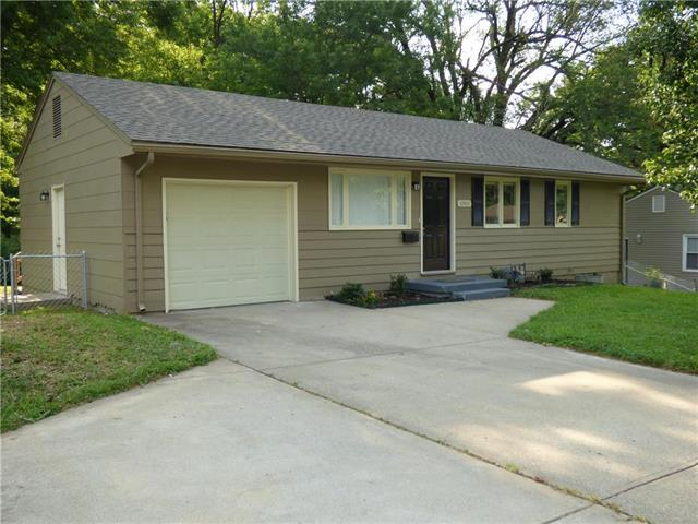 10902 E 50th Terrace, Kansas City, MO 64133