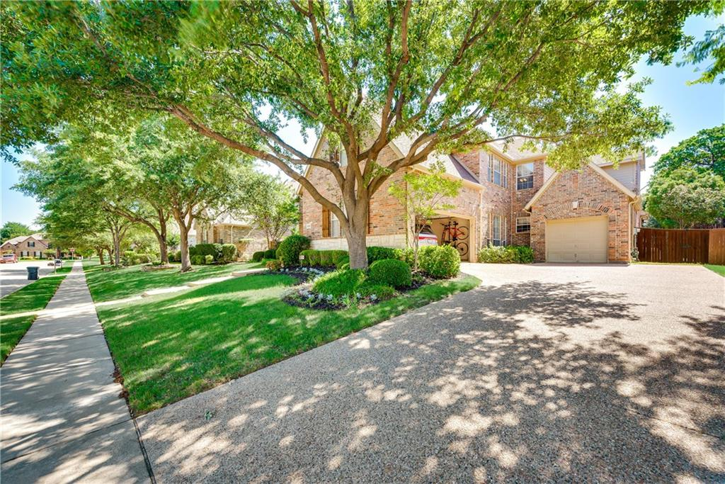 4900 Indale Way, Flower Mound, TX 75028