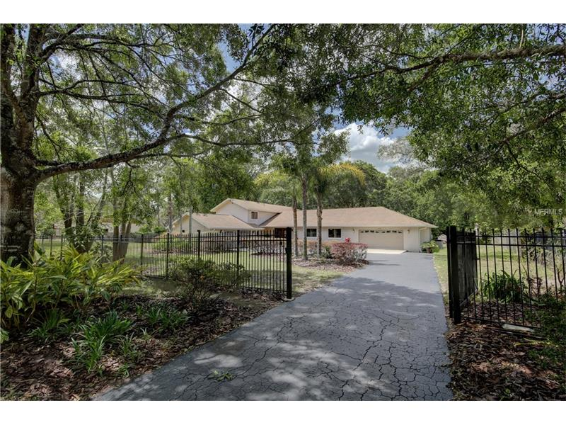 1959 OVERVIEW DRIVE, NEW PORT RICHEY, FL 34655
