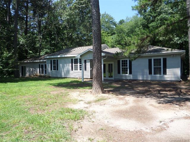 142 Tommys Lane, Mooresville, NC 28117