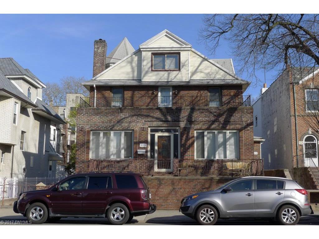 8779 21 Avenue, Brooklyn, NY 11214