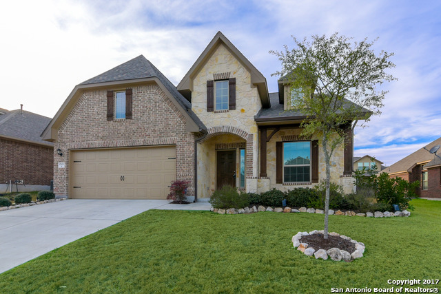 17923 OXFORD MT, Helotes, TX 78023