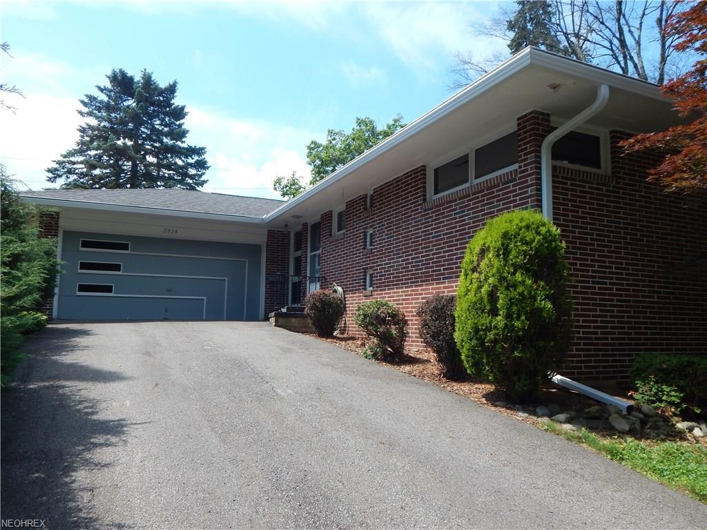2014 Allandale Dr, Wooster, OH 44691