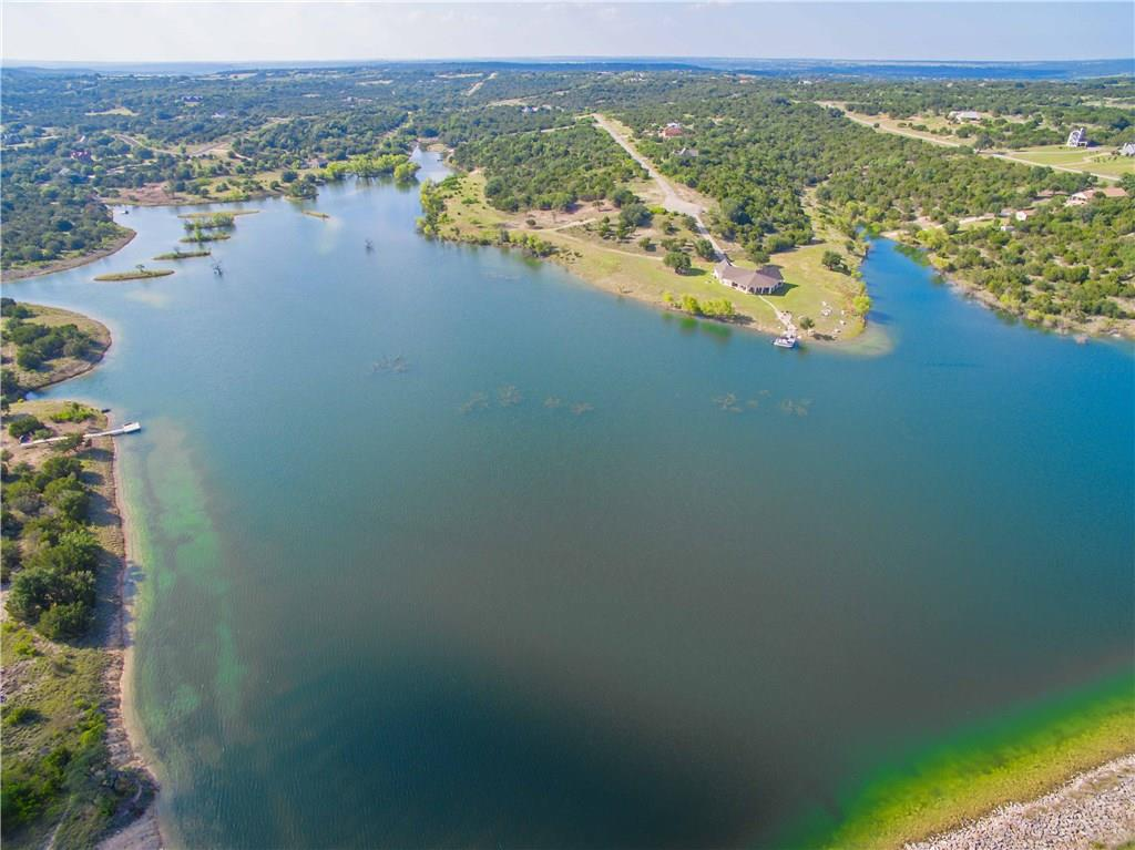 972 Anglers Point, Bluff Dale, TX 76433