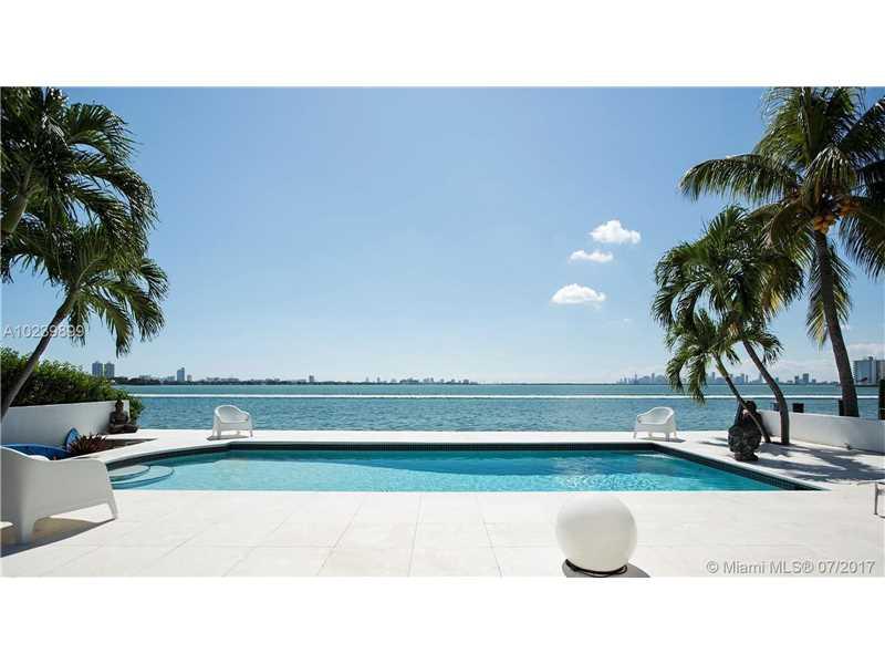1850 Bay Dr, Miami Beach, FL 33141