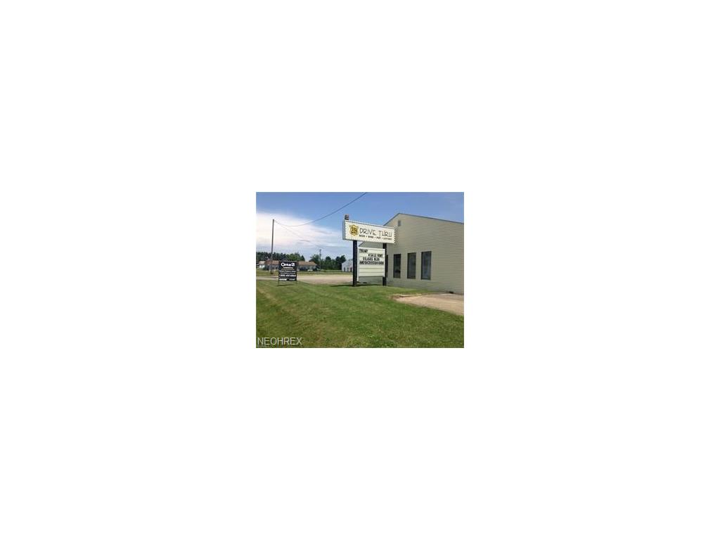 61074 Southgate Rd, Cambridge, OH 43725