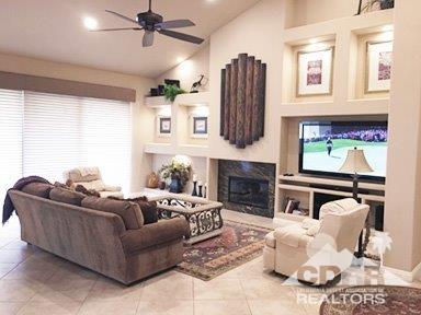 76547 Begonia Lane, Palm Desert, CA 92211