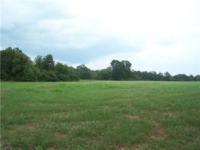 0 Gambill Lane 40 Commercial, Smyrna, TN 37167