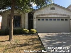 12210 HARRIS HAWK, San Antonio, TX 78253
