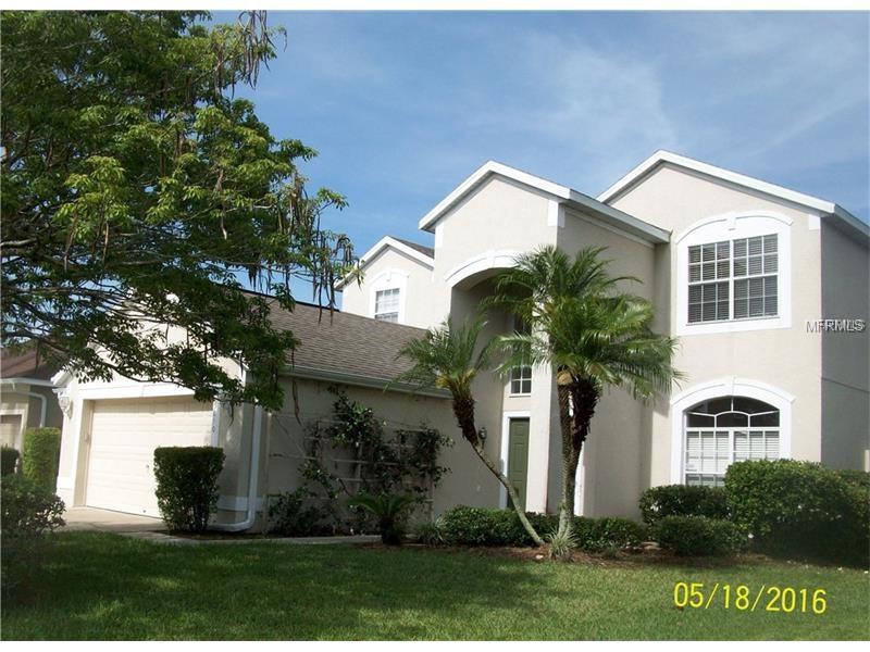 5010 BRIGHTMOUR CIRCLE, ORLANDO, FL 32837