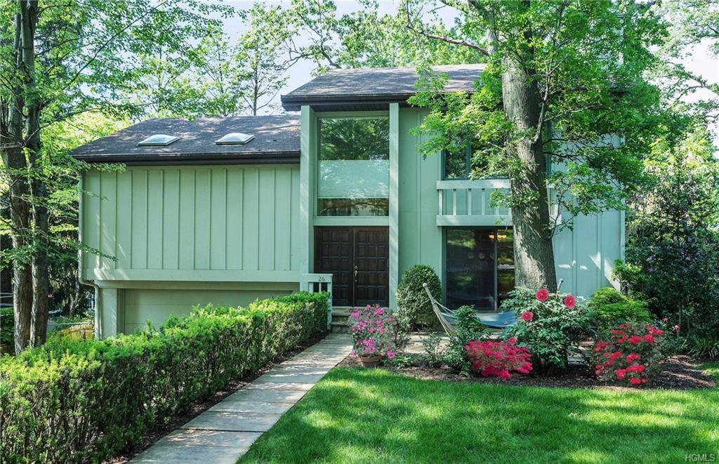 26 Beacon Hill Road, Ardsley, NY 10502