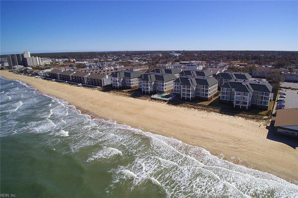 2417 OCEAN SHORE CRES, Virginia Beach, VA 23451