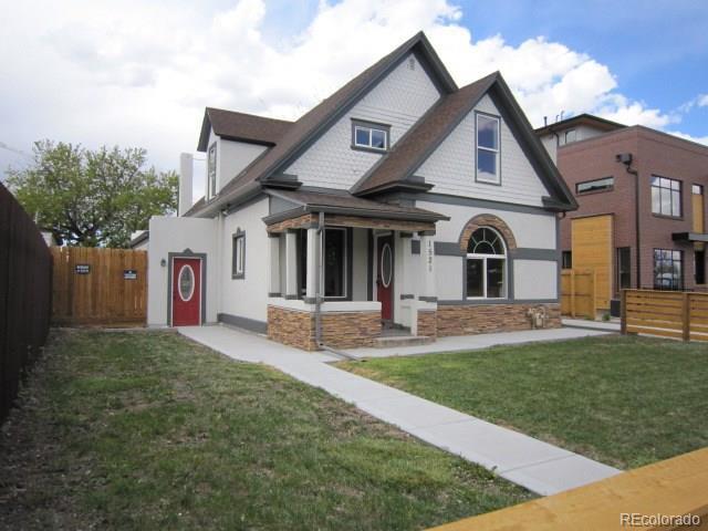 1521 Utica Street, Denver, CO 80204