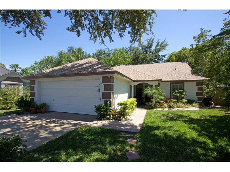 2276 GRAND TREE COURT, LAKE MARY, FL 32746