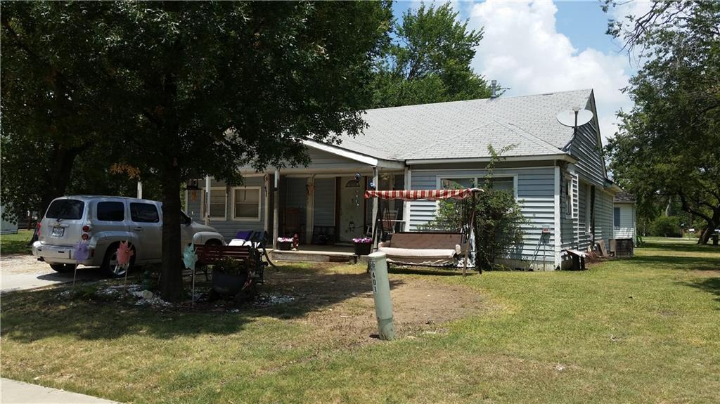 401 Main Street, Little Elm, TX 75068