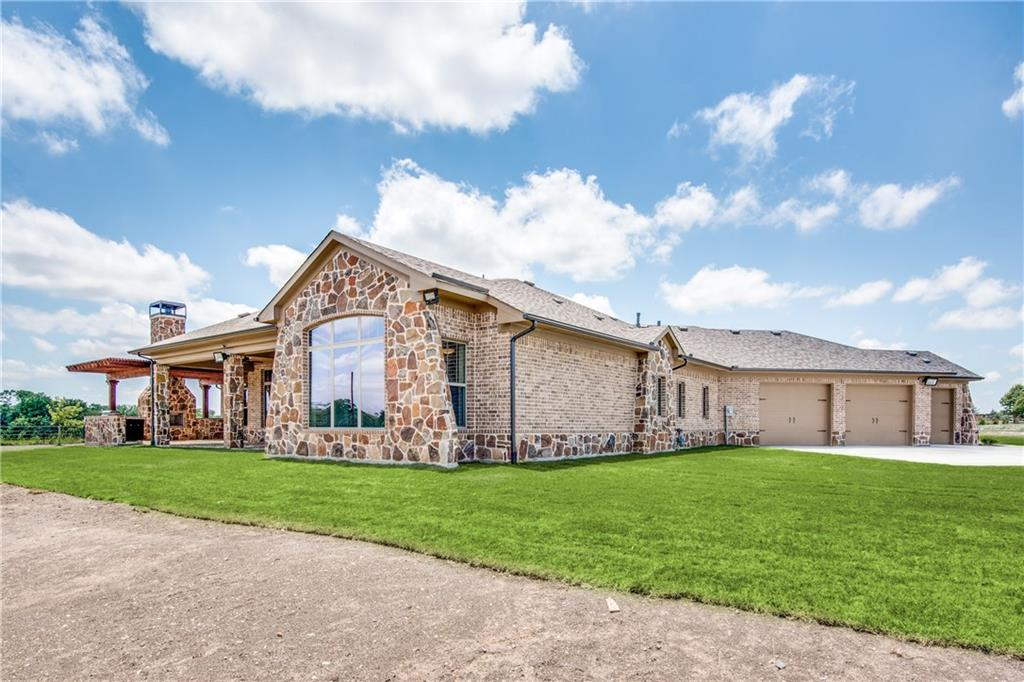 Photo 5 for Listing #13670438
