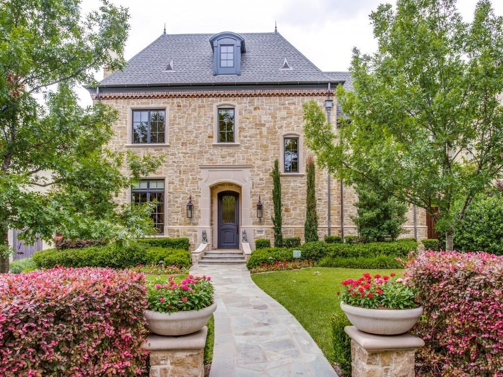 3700 Wentwood Drive, University Park, TX 75225