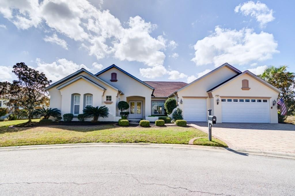 15 Cheswell COURT, Bluffton, SC 29909