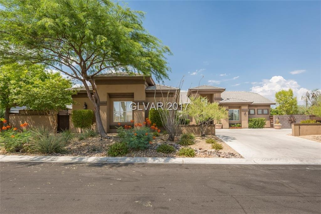 8940 SILENT BROOK Court, Las Vegas, NV 89149
