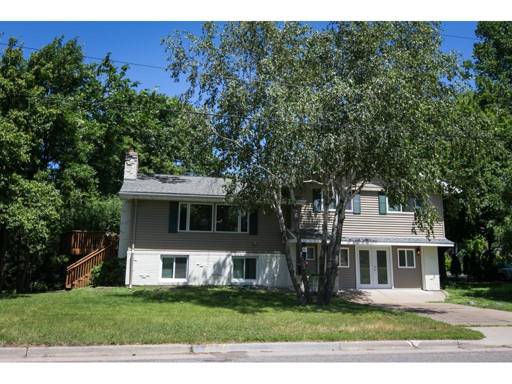 4858 Irving Avenue S, Minneapolis, MN 55419
