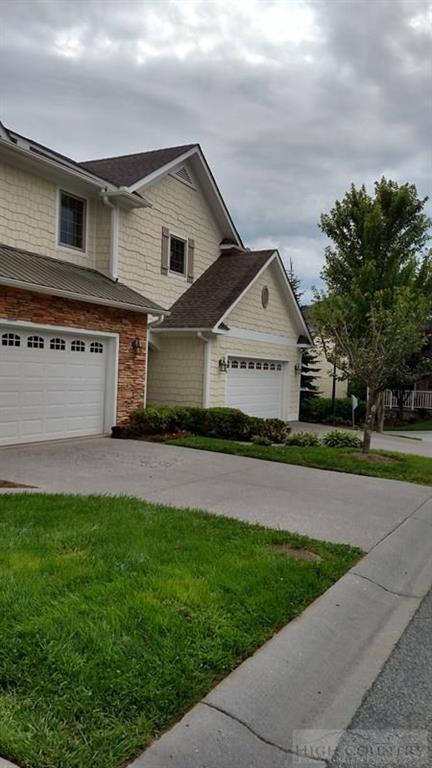 114 Charles Lowe Lane 18, Banner Elk, NC 28604