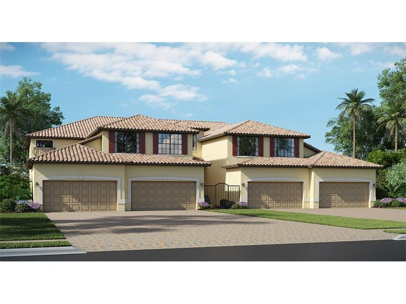 20100 RAGAZZA CIRCLE 101, VENICE, FL 34293