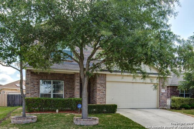 12630 COURSE VIEW DR, San Antonio, TX 78221