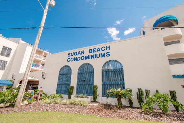 23044 Perdido Beach Blvd 133, Orange Beach, AL 36561