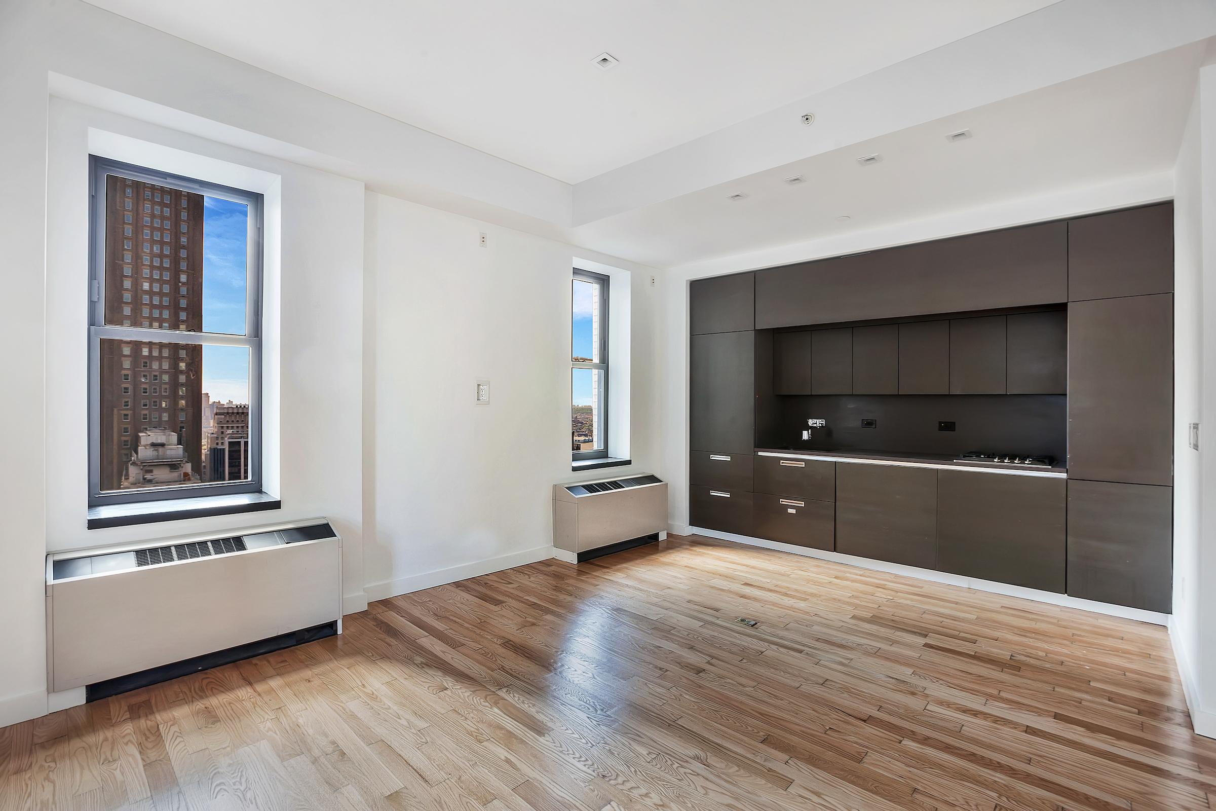 20 PINE ST PH42A, Manhattan, NY 10005