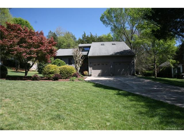 1468 Saint Annes Court NW, Concord, NC 28027
