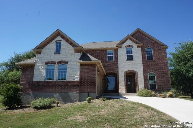 180 Sunrise Hill, Castroville, TX 78009
