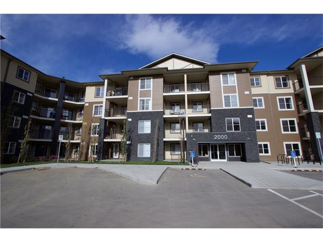 81 Legacy Boulevard SE 1425, Calgary, AB T1A 1A1