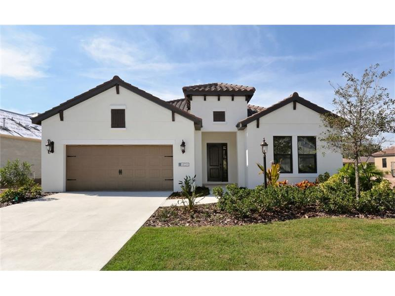4026 CELESTIAL BLUE COURT, BRADENTON, FL 34211