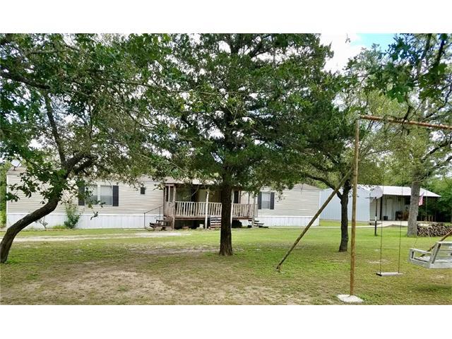 1008 County Road 232, Giddings, TX 78942