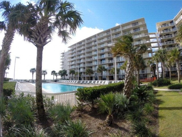 24522 Perdido Beach Blvd 3102, Orange Beach, AL 36561