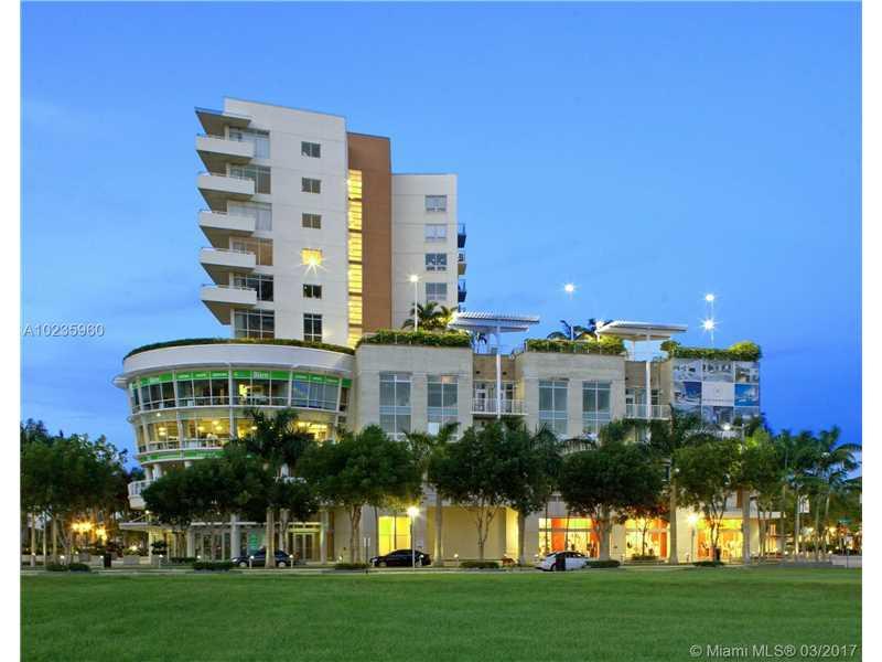 3250 NE 1st Ave 1004, Miami, FL 33137