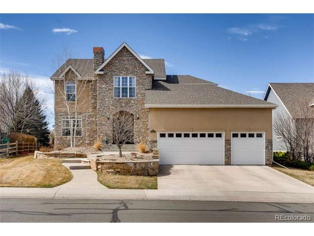 7285 Vardon Way, Fort Collins, CO 80528