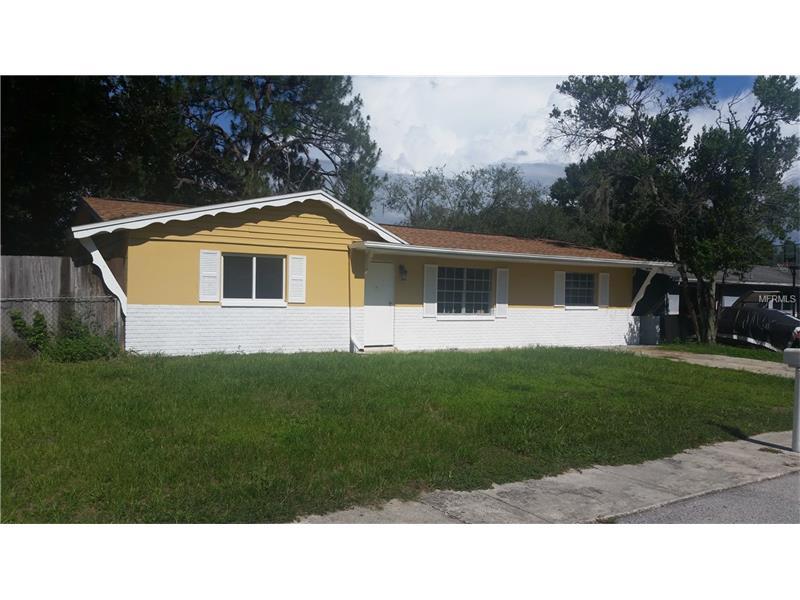 4926 BILLY DIRECT LANE, LUTZ, FL 33559