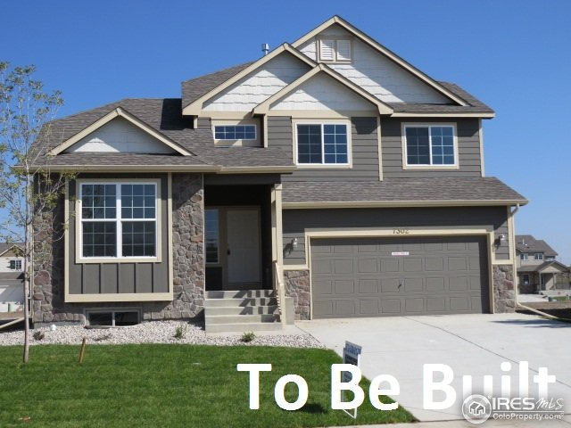 865 Shade Tree Dr, Windsor, CO 80550