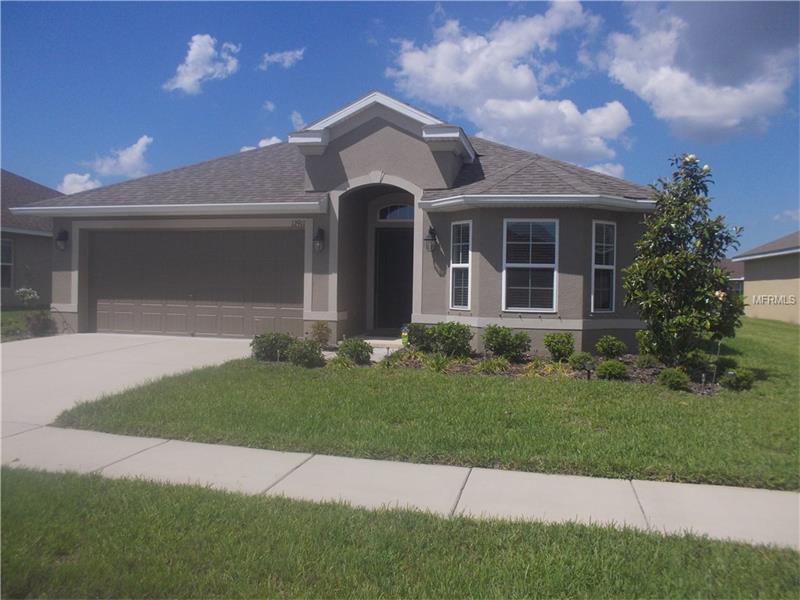 12911 PAYNE STEWART WAY, HUDSON, FL 34669